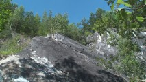 Wollastonity z Nezdic